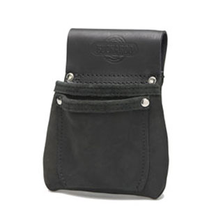BUCKAROO Hold-All Bag