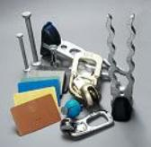 SPECIALISED LIFTING SYSTEMS